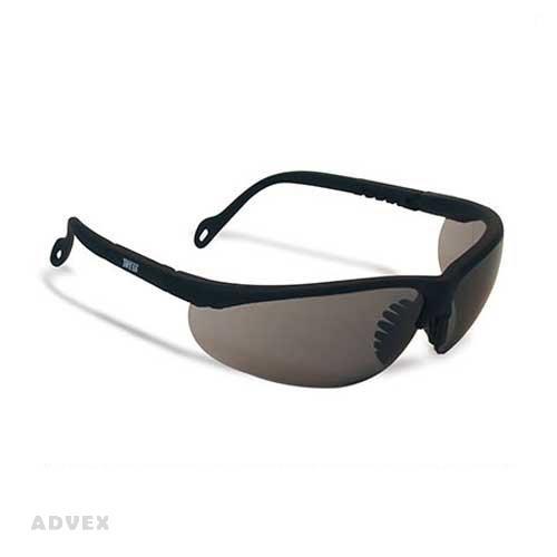 عینک ایمنی ایده آل فضای باز توتاص | TOTAS