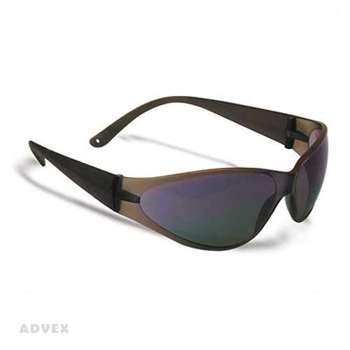 عینک کاربردی در شرایط آفتاب کامل توتاص | TOTAS