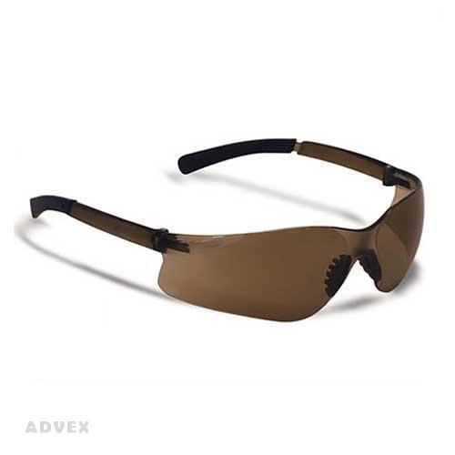 عینک آفتابی، جنگل و کار توتاص | TOTAS