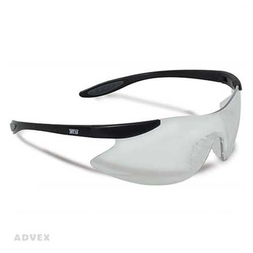 عینک ایمنی و کار محافظت فیزیکی توتاص   TOTAS