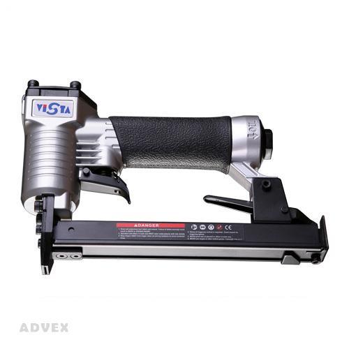 منگنه کوب بادی مدل  N80/16-E ویستا | VISTA