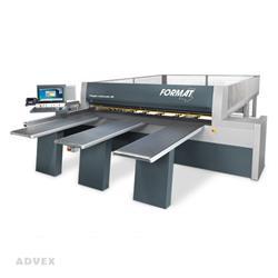 پنل بر صنعتی مدل kappa 80 4300x4300 آوین چوب  AVIN