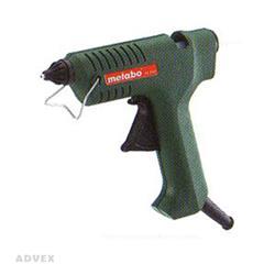 تفنگ چسب مدل KE 3000 متابو  Metabo