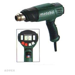 سشوار صنعتی 2300 وات مدل HE 23-650 متابو Metabo