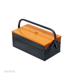 جعبه ابزار کد 240