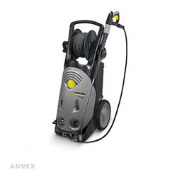 کارواش واتر جت آب سرد مدل HD 10/25 کارچر | KARCHER
