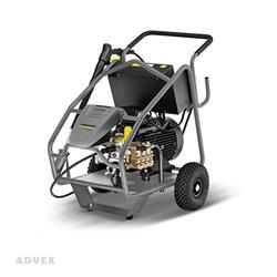 کارواش واتر جت آب سرد مدل HD 13/35-4 cage کارچر | KARCHER