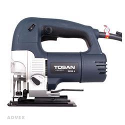 اره عمود بر گیربکسی 650 وات مدل 5056j توسن  TOSAN
