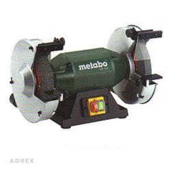 سنگ رومیزی 600 وات مدل  DS 200 متابو Metabo