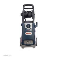 کارواش دینامی 160 بار مدل RP 0160 رونیکس | RONIX