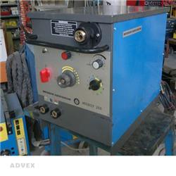 دستگاه جوش میگ مگ Co2 250آمپر کارکرده