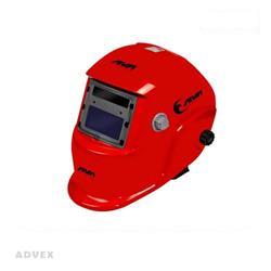 ماسک جوشکاری اتوماتیک مدل 8204 آروا ARVA
