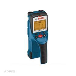 ردیاب لیزری مدل D-TECT 150 بوش BOSCH