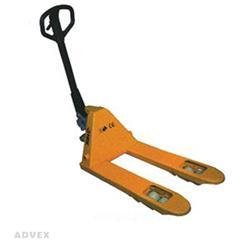 جک پالت تراک دستی مدل AC 25 S  نک | NEK