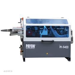 لبه چسبان نیمه صنعتی مدل PA S400 پایون
