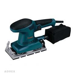 سنباده لرزان 200 وات مدل SA 7415 صدرا  SADRA