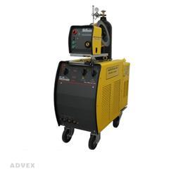 ایننورتر جوش میگ آب خنک مدل Revo MIG SC 2001 گام الکتریک