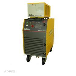 برش پلاسما مدل Pars Cut 150 TAW گام الکتریک  GAAM ELECTRIC