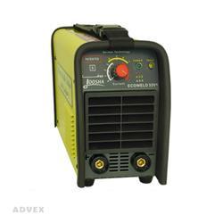 دستگاه جوش خانگی الکترود مدل ECOWELD 3201 جوشا