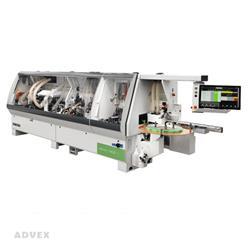 دستگاه لبه چسبان مدل AKRON 1400 نوین چوب بیسه  BIESSE
