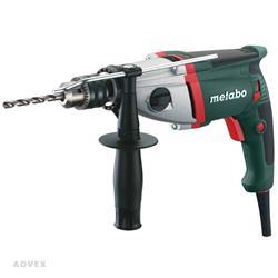 دریل چکشی مدل SB 710 متابو Metabo
