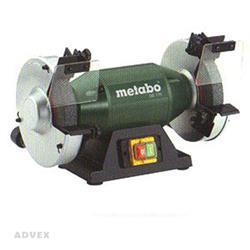 سنگ رومیزی 500 وات مدل  DS 175 متابو  Metabo