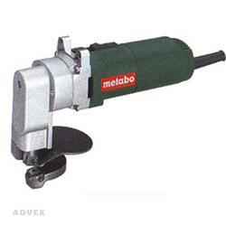 قیچی ورق بر 550 وات مدل  Ku 6870 متابو  Metabo