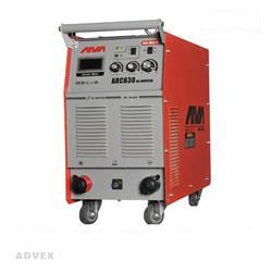 دستگاه جوش الکترود مدل ARC 630 آروا arva