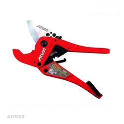 قیچی لوله بر مدل PC 042 آروا | ARVA