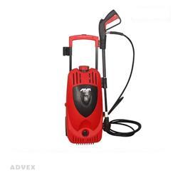 کارواش خانگی مدل HP 160 آروا | ARVA