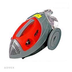 کارواش خانگی مدل HP 110 آروا | ARVA