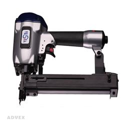 دستگاه کاروگیت کوب مدل SC25/15-A1 ویستا | VISTA