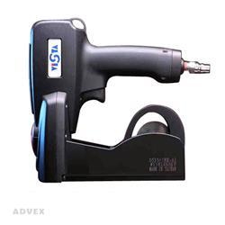 کارتن دوز دستی مدل D555/18R-B1 ویستا | VISTA