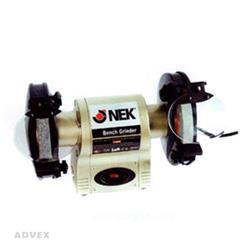 سنگ رومیزی 950 وات مدل NEK 2515 BG نک