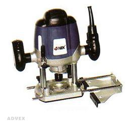 فرز نجاری 1200 وات مدل NEK 1206 RO نک