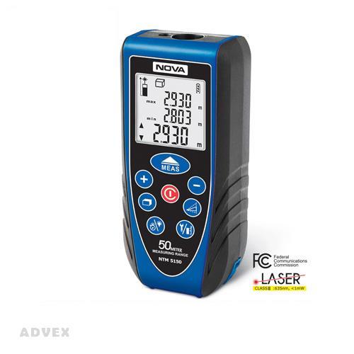 laser-distance-meter nova