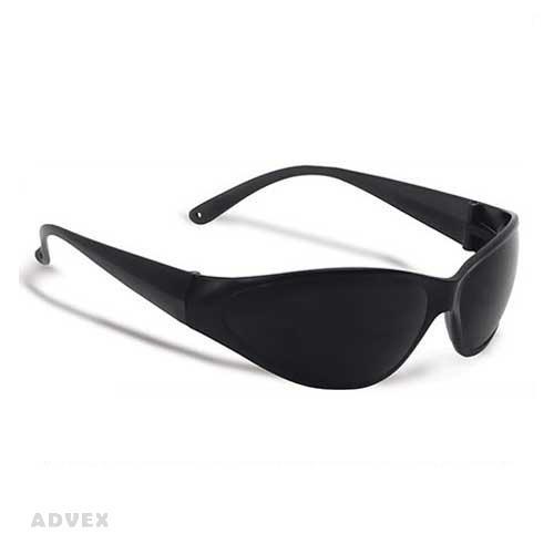 عینک مخصوص جوشکاری توتاص | TOTAS