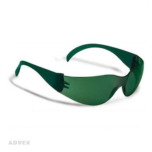 عینک ایمنی مخصوص اشعه مادون قرمز توتاص   TOTAS