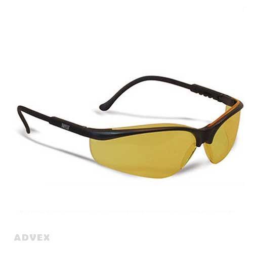 عینک کار شرایط جوی خاص و شب توتاص   TOTAS
